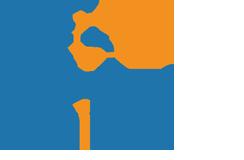 Logo MijniHelp